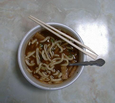 http://www.daninjapan.com/1.07/miso_nikomi_udon4.jpg